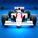 Car Racing - F1 Challenge