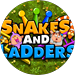 Snakes and Ladders Pro