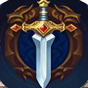 Tale of Swords - RPG