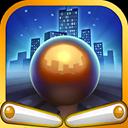 Pinball Slot: Arcade Games