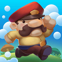 Mario Jump!