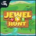 Silver Jewel Hunt