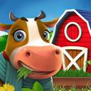 Farm Plus-Idle Tycoon