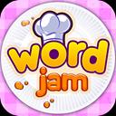 Word Jam Lite