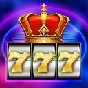 Slots Royale