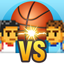 VS Basketball