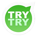 TryTry