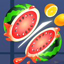 Fruit Fighter