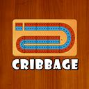 Cribbage: Card Game