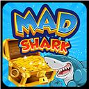 Shark Mission