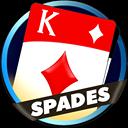 Insta Spades