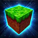 Blocky Craft