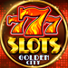 Golden City Casino - Free Slots