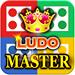 Ludo Master