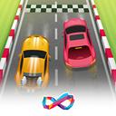 Drag Race FRVR - Car Racing Game