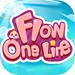 Flow One Line
