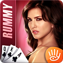 Rummy With Sunny - Instant Game