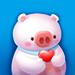 Bubble Piggy