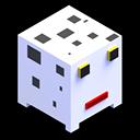 Crossy Cube