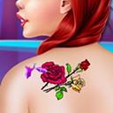 Anna Tattoo Shop