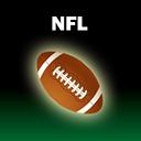 NFL Goal AmPm