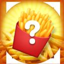 Do you like Fries?