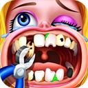 Draculaura  Bad Teeth