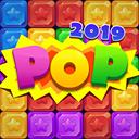 Pop Star 2019
