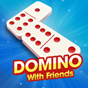 Domino with Friends!