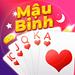 Mậu Binh - Chinese Poker