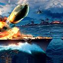 Battleship War strategy