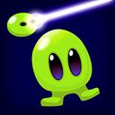 Tiny Alien