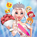 Princess Beauty Pageant