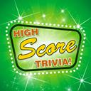 High Score Trivia!