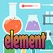 Element Splice