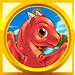 Dragon Merge Wind