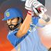 CPL Tournament: Cricket League