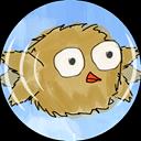 Jumpy Bird: Champions