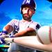 American Baseball League
