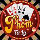 Phom - Ta La