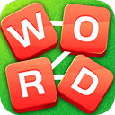 Word Holiday H5