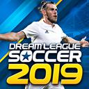 Dream League Soccer For FIFA