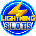 Golden City Casino Free Slots Facebook Instant Game Stats