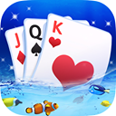Solitaire FREE � Card Games