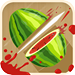 Fruit Slice Hd