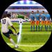 Super Penalty Soccer