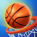 Swish Ultimate Basketball