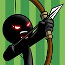 Archer Master