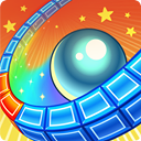 Shooting Ball *Cool Puzzle Games