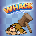 Whack The Mole